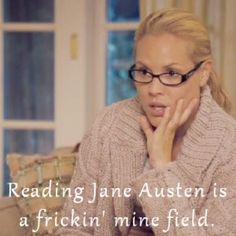 reading-jane-austen-minefield