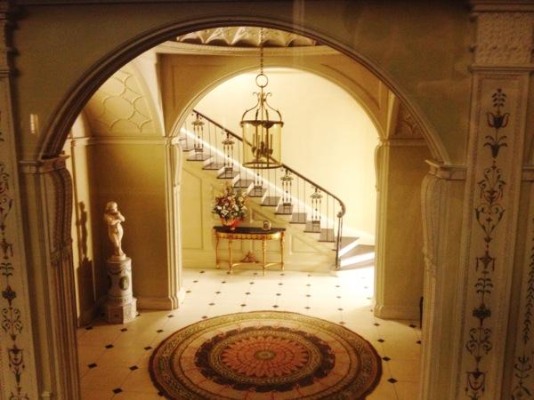 thorne-rooms-chicago-art-institute-rotunda