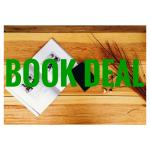 Book Deal: Truth & Beauty: A Friendship by Ann Patchett