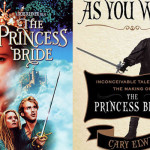 As You Wish Brings Back All the Fond Memories of The Princess Bride
