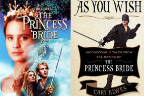 As-You-Wish-Princess-Bride