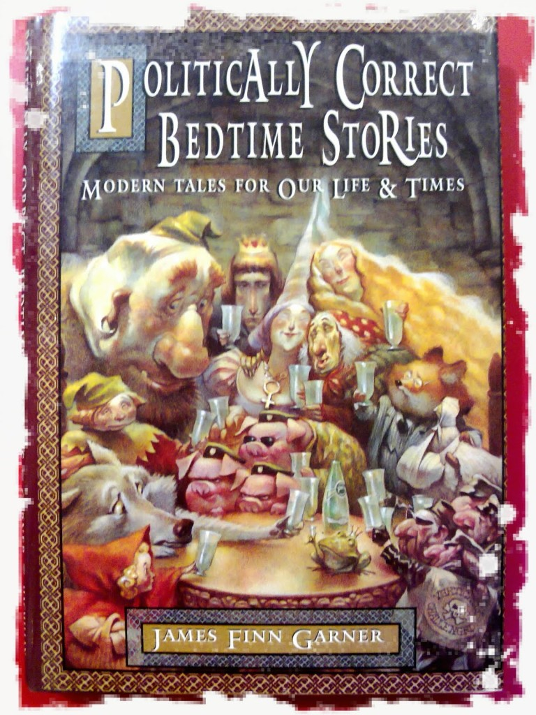 politically-correct-bedtime-stories