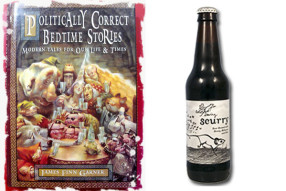 politically-correct-bedtime-stories-scurry-beer-pairing