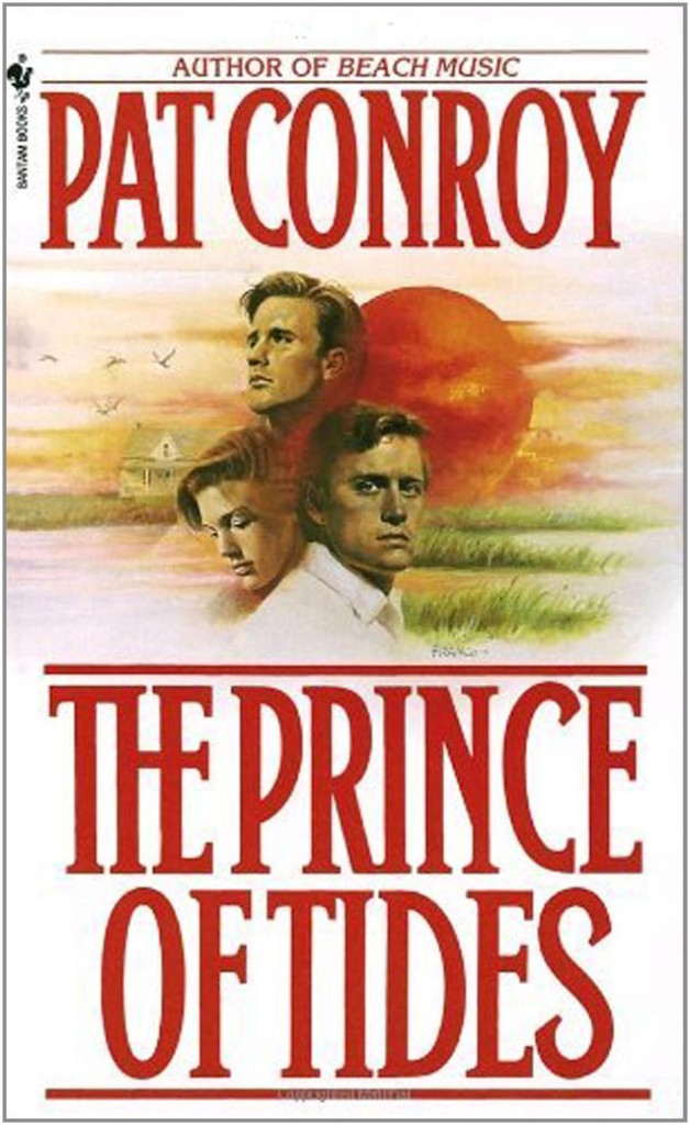 essays on the prince of tides the prince of tides a bollywood actor is something we rarely come across in the western world people typically ridicule it as they often refer to bad.