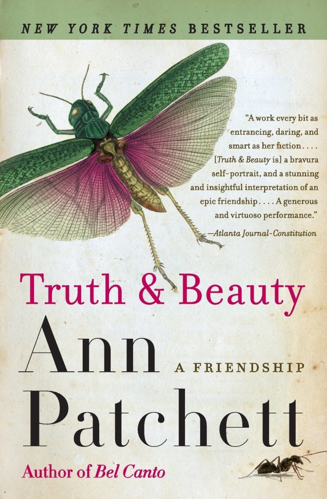 truth-and-beauty-ann-patchett