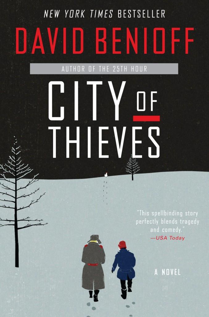 city-of-thieves-novel