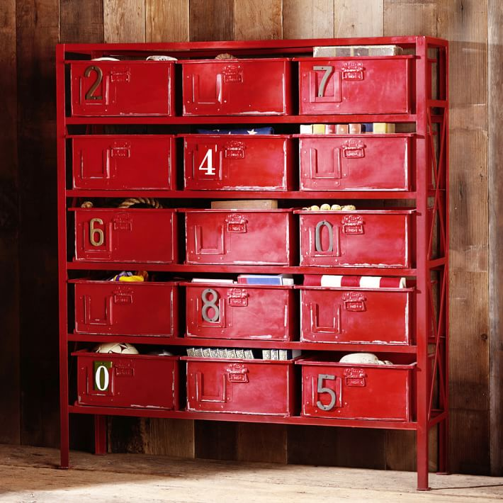 drawer-bookcase