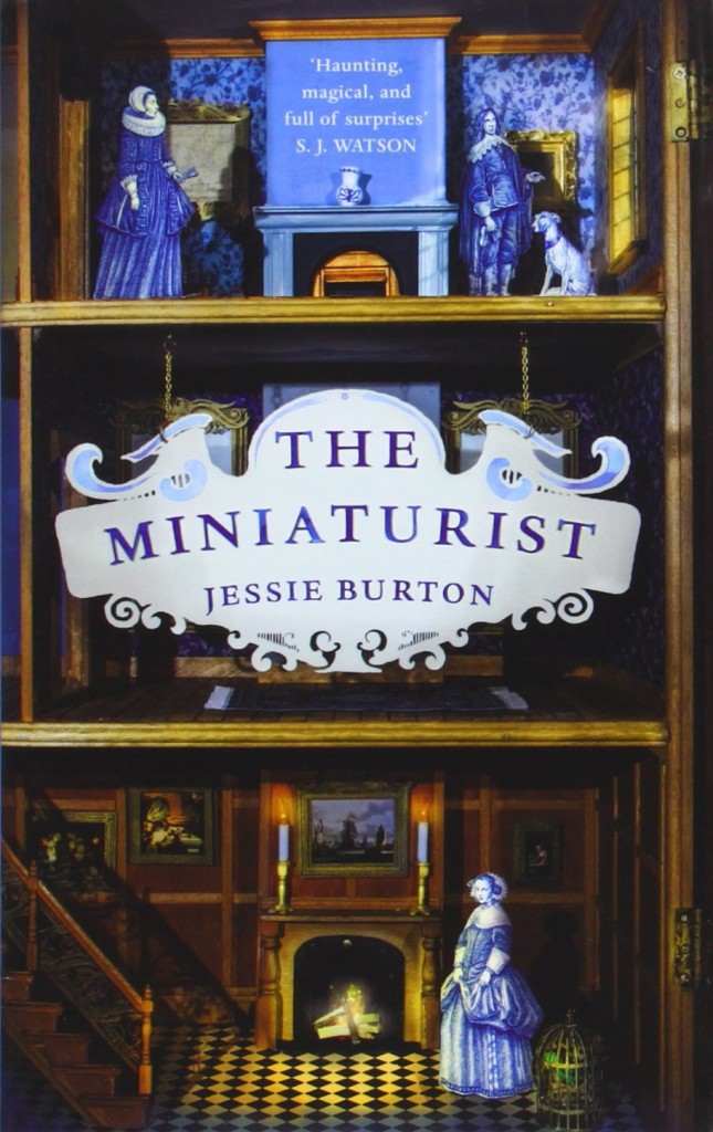 miniaturist-novel