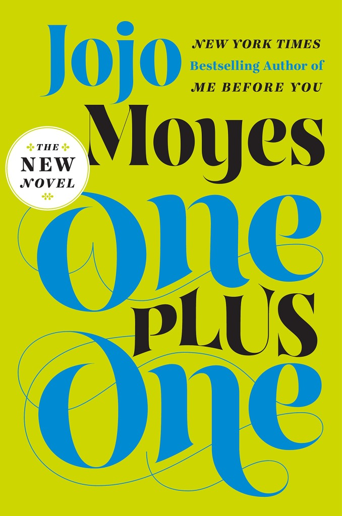 one-plus-one-novel