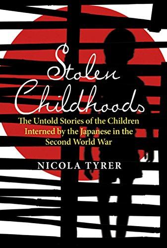 stolen-childhoods-concentration-camp-book