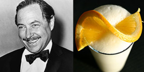 tennessee-williams-ramos-fizz