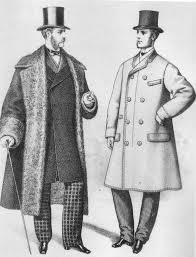victorian-fashion