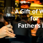 For Father's Day: $60 off the New York Times Year of Wine Gift