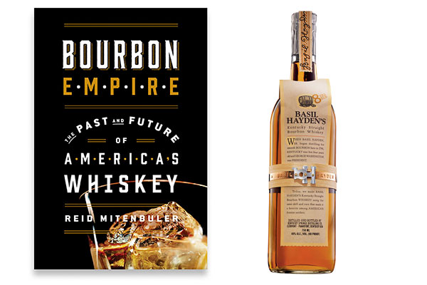 bourbon-empire-novel