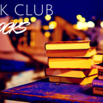 Book Club Pick: Seveneves by Neal Stephenson