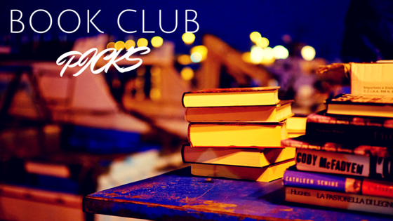 book-club-pick