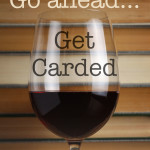 Get Your Tickets to Our Get Carded Wine and Lit Pairing Event with the Chicago Public Library Foundation Junior Board