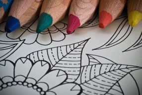 coloring_book_stress_relief
