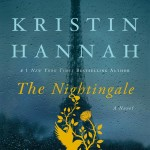 Book Club Pick: The Nightingale
