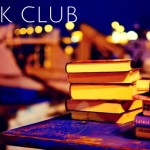 Book Club: Born a Crime by Trevor Noah