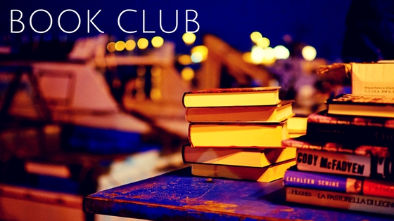 book club trevor noah born a crime
